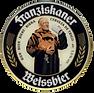 Franziskaner weissbier.png