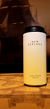 CR_AK New Zeland gluten freee