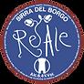 Reale Birra del Borgo.png