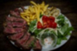 Steak House .jpg