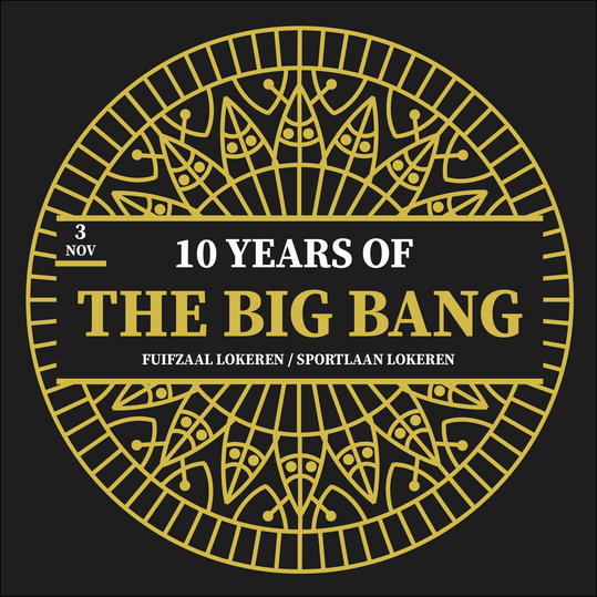 Sticker BigBang.png