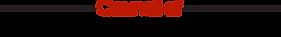 C-RAC_Logo.png