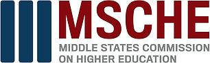 MSCHE_Logo_Full_RGB.jpg