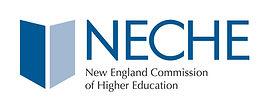 NECHE Logo.jpg