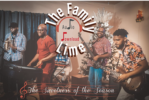 The Family Lime-Audio Download.png