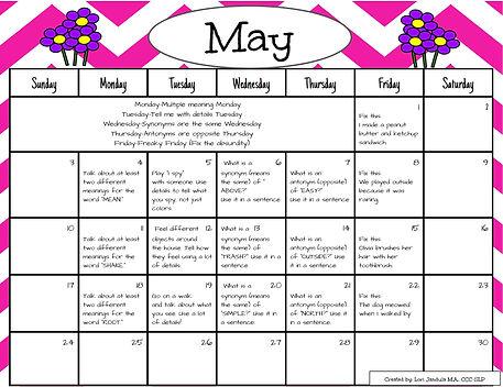 May Language Calendar.jpg