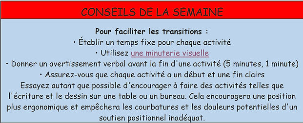 OT Conseils website FRENCH.jpg