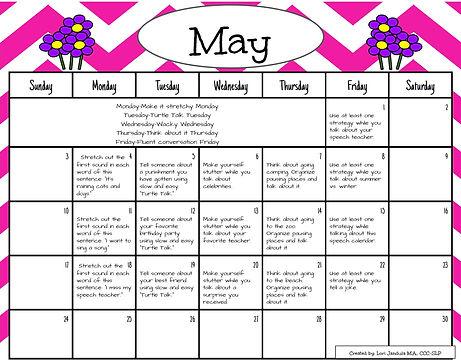 fluency calendar.jpg