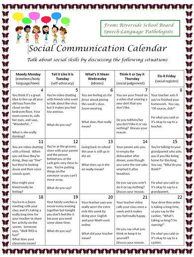 social communication senior.jpg