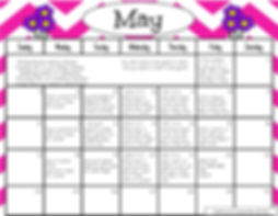 articulation activity calendar.jpg
