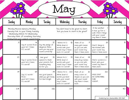 articulation activity calendar.jpg