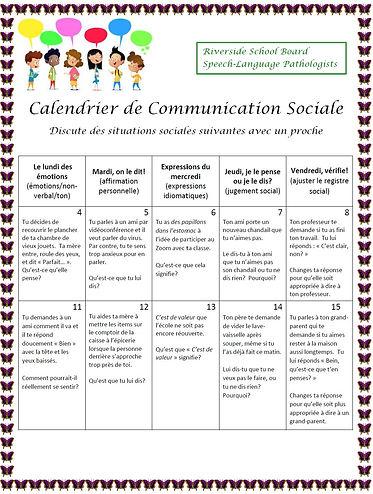 social communication jr FRENCH.jpg