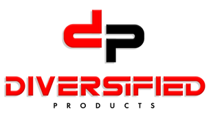 DIVERSIFIED PRODUCTS LOGO.png