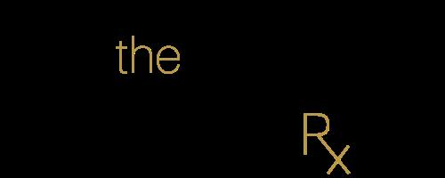 The Membership Cure logo.png