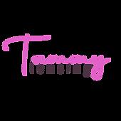 Tammy logo.png