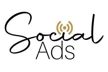 Social Ads logo gold.png
