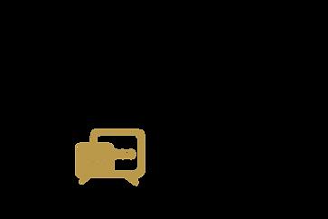 Social posts logo gold.png