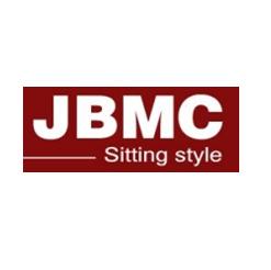 Certificação da empresa JBMC, S.A.