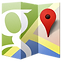 Adresse d'optimum électrique, entrepreneur de la ville de québec, beauport, charlesbourg, ste-foy, cap-rouge