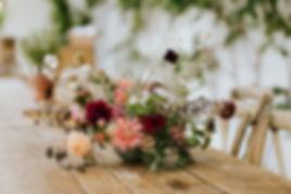 Florists_173.jpg