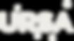 Ursa Logo Beige.png