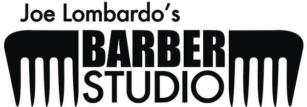 BarberStudio_CMYK.jpg
