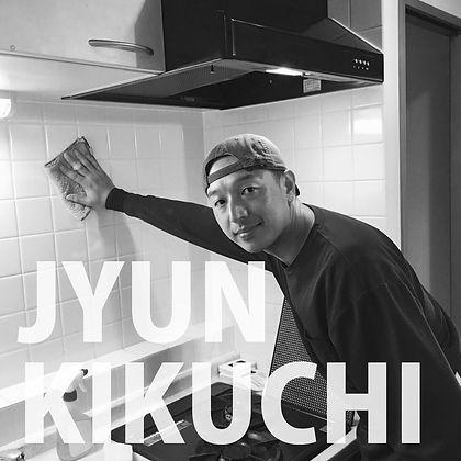 jyunkikuchi.jpg