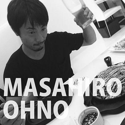 masahiroohno.jpg