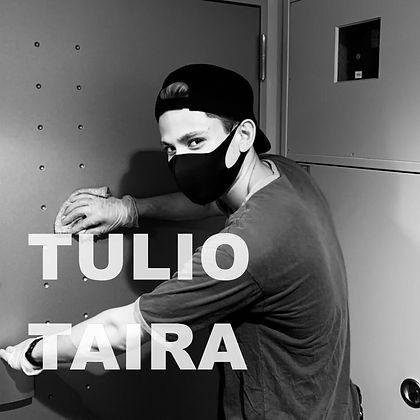 TULIOTAIRA.jpg