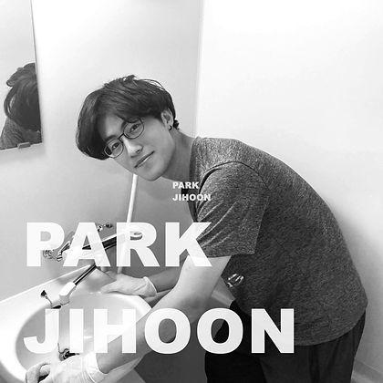 PARK JIHOON.jpg