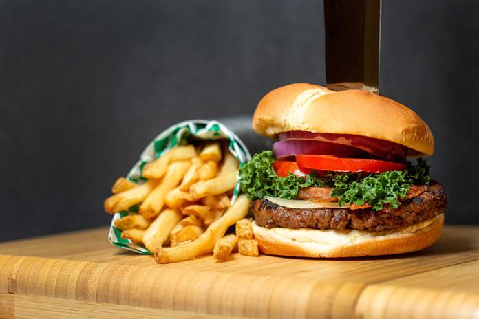 ChefExpress_FoodTruck-11.jpg