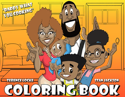 ColoringBoo Cover.jpg
