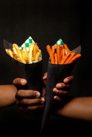 ChefExpress_FoodTruck-7.jpg