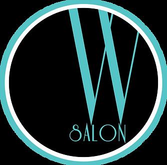 WSalon Logo.png