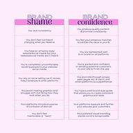 TJA - BrandShame Chart-02.png