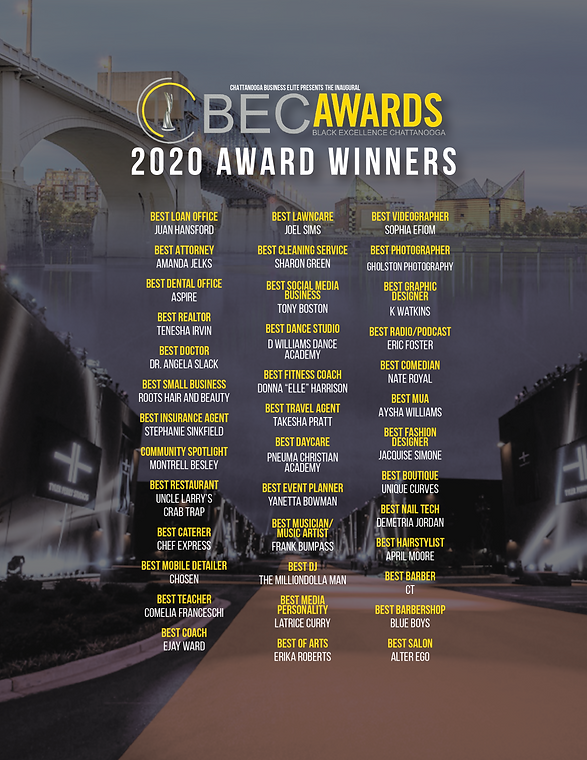 BEC Winners-01.png