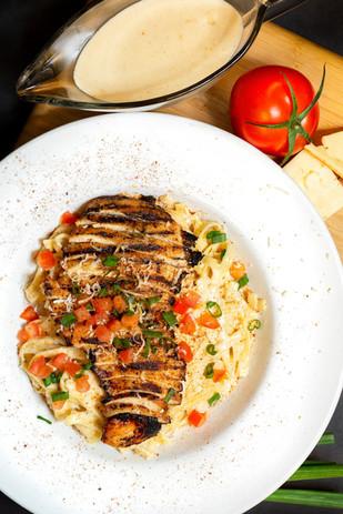 ChefExpress_FoodTruck-3.jpg