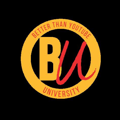BTYT Logos-05.png
