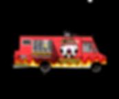 truck bbq Transparent.png
