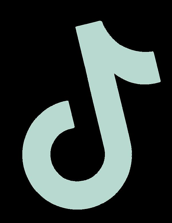 JC Dev-86.png