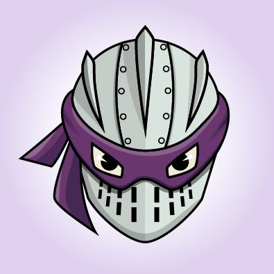 Sir Ninjalot Icon