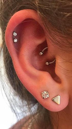 ear .jpg