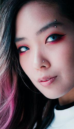 pexels-luriko-yamaguchi-2508849_edited.j