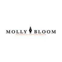 Molly Bloom