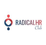 RADICAL HR Club