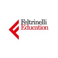 Feltrinelli Education