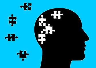 mental et puzzle.jpg