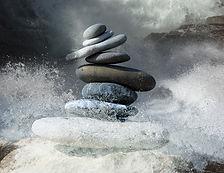 zen-stones-2774524_960_720.jpg