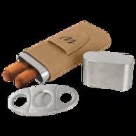 Cigar set.png