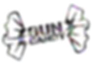 logo2x3_200x.png